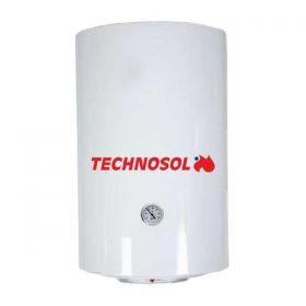 Boiler GLSB Technosol