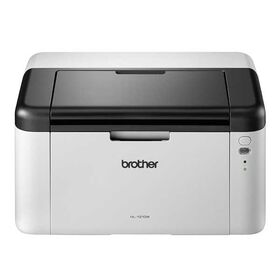 BROTHER HL-1210W Monochrome Laser Printer