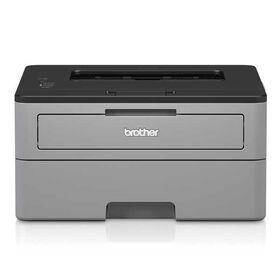 BROTHER HL-L2310D Monochrome Laser Printer