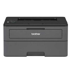 BROTHER HL-L2375DW Monochrome Laser Printer