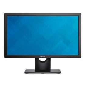 DELL E2016H Led Monitor 20''