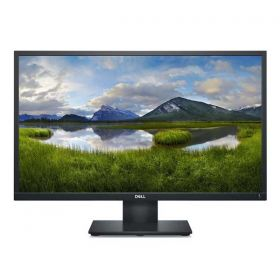 DELL E2420H Led IPS Monitor 24''