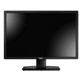 DELL UltraSharp U2412M Led Ergonomic Business Monitor 24''