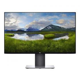 DELL UltraSharp U2419H Led IPS Monitor 24''