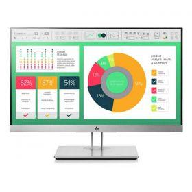 HP EliteDisplay E223 FHD IPS Monitor 22