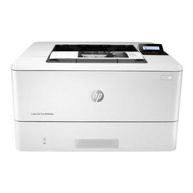 HP LASERJET PRO M404DW Laser printer