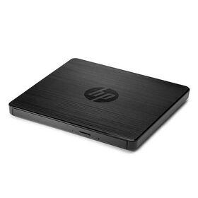 HP USB External DVD+RW Drive