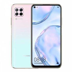 Huawei P40 Lite Dual Sim 6GB RAM 128GB - Pink EU