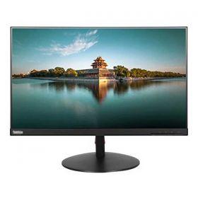 LENOVO T24i-10 Led IPS Business FHD Monitor 24''