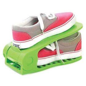 Θήκη Οργάνωσης Παπουτσιών