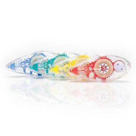 Ταινιόκολλα Roller Glue Tape 8.4mmx12m