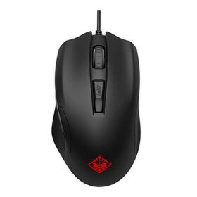HP Omen Mouse 400