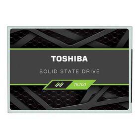 Toshiba TR200 240GB