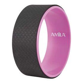 Yoga Wheel Amila #81792
