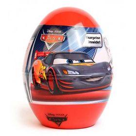 Αυγό Έκπληξη XL Cars
