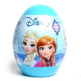 Αυγό Έκπληξη XL Frozen
