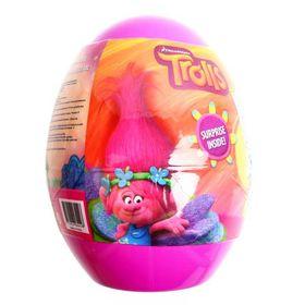 Αυγό Έκπληξη XL Trolls