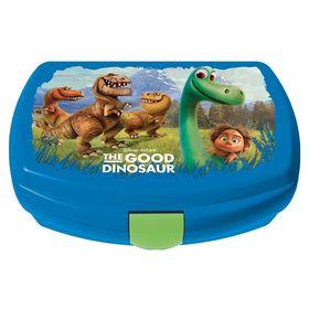 Δοχείο Φαγητού The Good Dinosaur