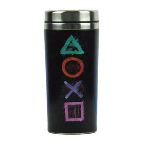 Θερμός Playstation