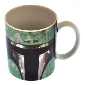 Κούπα Boba Fett (Star Wars)