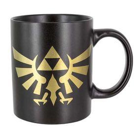 Κούπα Hyrule (Legend of Zelda)