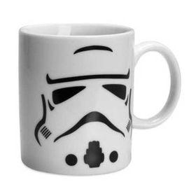 Κούπα Storm Trooper (Star Wars)