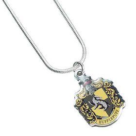 Κρεμαστό Hufflepuff (Harry Potter)