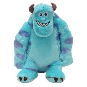 Λούτρινο 50εκ Sully (Monsters Univercity)