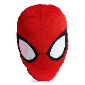 Μαξιλάρι σε Σχήμα Spiderman