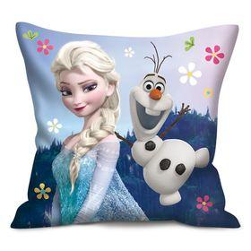 Μαξιλάρι 35εκ Frozen 1
