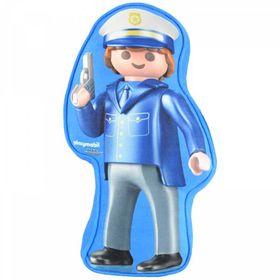 Μαξιλάρι Playmobil Αστυνομία