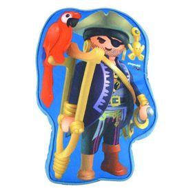 Μαξιλάρι Playmobil Πειρατές