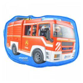 Μαξιλάρι Playmobil Πυροσβεστική