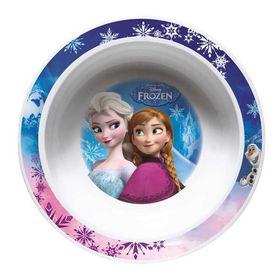 Μπωλ Μελαμίνης Frozen Snow