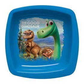 Μπώλ Τετράγωνο The Good Dinosaur