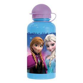 Παγουρίνο Frozen
