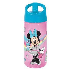 Παγουρίνο Minnie Mouse Unicorns