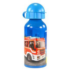 Παγουρίνο Playmobil Πυροσβεστική