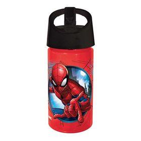 Παγουρίνο Spiderman