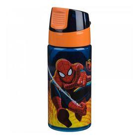 Παγούρι Spiderman