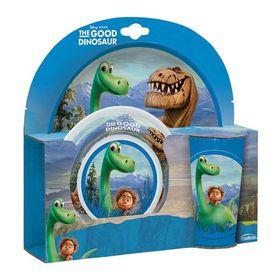 Παιδικό Σετ 3τεμ The Good Dinosaur