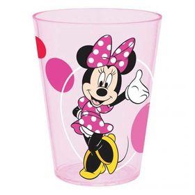 Ποτηράκι Minnie Bubbles