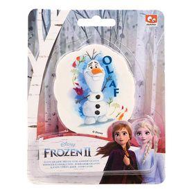 Σβήστρα Μεγάλη Frozen 2 ολαφ