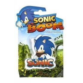 Σβήστρα Sonic Boom