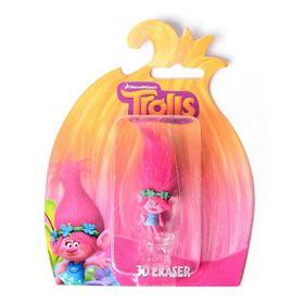 Σβήστρα Trolls 3-D poppy