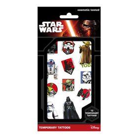 Τατουάζ Star Wars SD041053