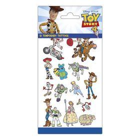 Τατουάζ Toy Story 4 SD370092