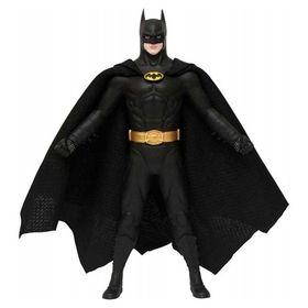 Φιγούρα 14εκ Batman (Batman 1989)