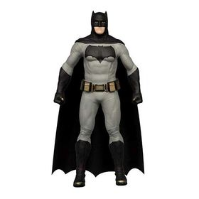 Φιγούρα 14εκ Batman (Batman Vs Superman)