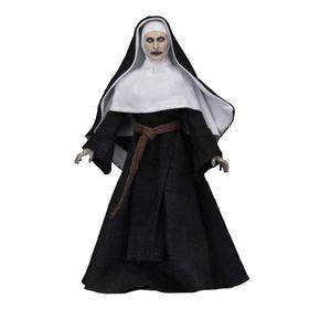 Φιγούρα 18εκ The Nun